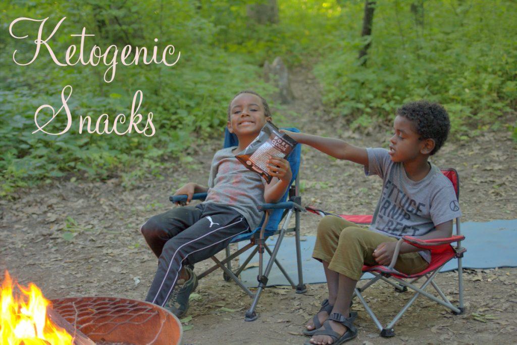 ketogenic-snacks-cr2_